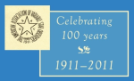 100th-anniversary-logo1