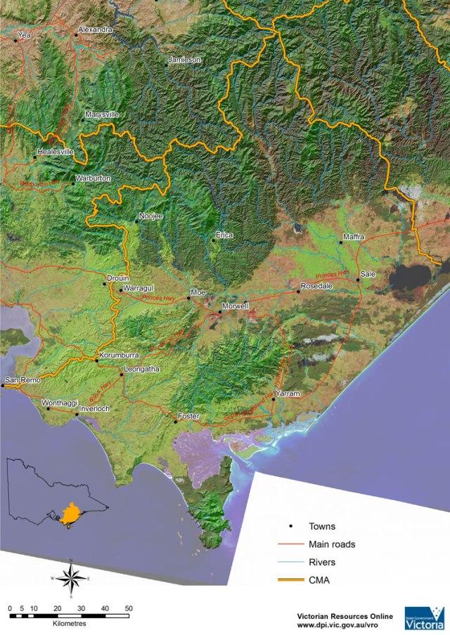 VRO_location_maps_WG