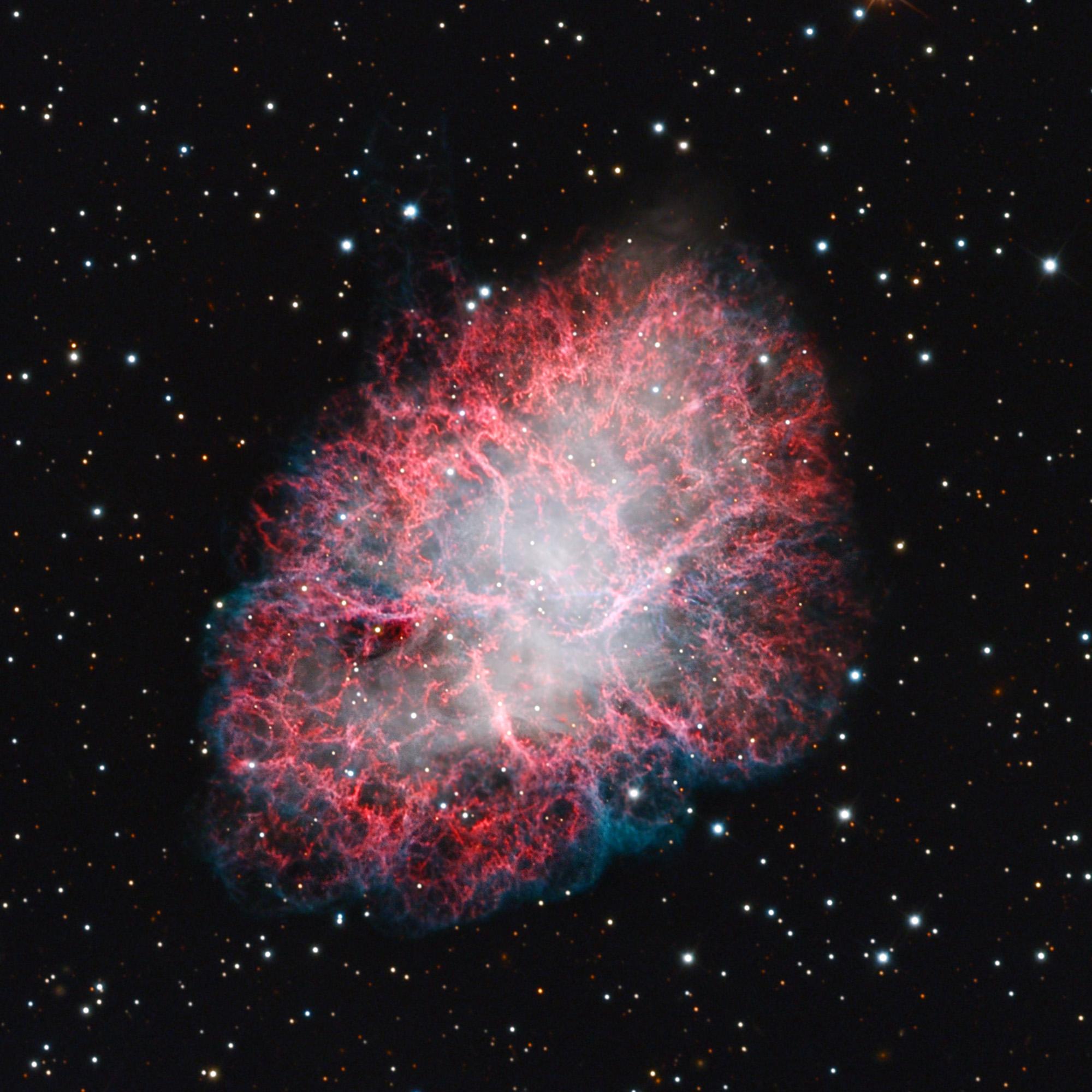 tetoora road observatory | visual observations on variable star