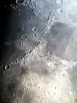 moon 22