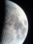 moon-rod2