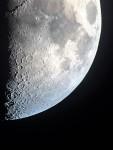 moon-rod4