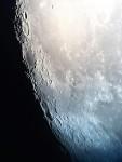 moon2-1