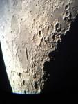 moon32