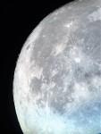 moon39