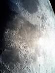 moon4 (3)