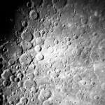 Moon June2_Snapseed