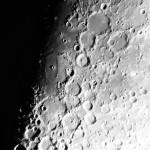 Moon June3_Snapseed