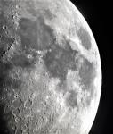 moon42